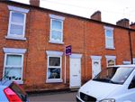 Thumbnail for sale in Byrkley Street, Burton-On-Trent