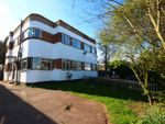 Thumbnail to rent in Ravensmead Road, Bromley