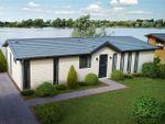 Thumbnail to rent in Langtoft Fen, Langtoft, Peterborough