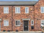 Thumbnail to rent in Falcon Close, Mexborough