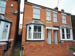 Thumbnail for sale in Upper Roman Road, Chelmsford