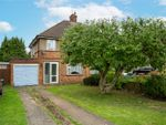 Thumbnail for sale in Orchard Avenue, Watford, Hertfordshire