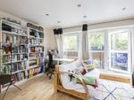 Thumbnail to rent in Approach Close, London