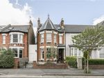 Thumbnail for sale in Allerton Road, London