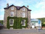 Thumbnail for sale in Lampeter Road, Aberaeron