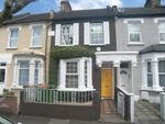 Thumbnail to rent in Wilson Road, London