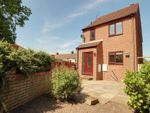 Thumbnail to rent in Albion Court, Grovehill Road, Beverley