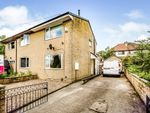 Thumbnail for sale in Fairfax Crescent, Southowram, Halifax