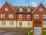 Thumbnail to rent in Bonehurst Road, Horley
