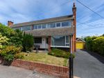 Thumbnail for sale in Rugby Crescent, Donaghadee