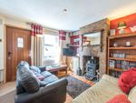 Thumbnail for sale in Russell Place, Oare, Faversham