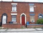 Thumbnail to rent in Esther Street, Oldham