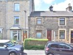 Thumbnail for sale in Grasmere Road, Lancaster