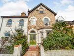 Thumbnail for sale in Mount Pleasant Road, London