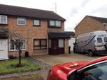 Thumbnail for sale in Oak Close, Hartwell, Northampton