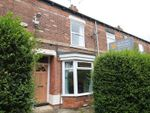 Thumbnail to rent in Virginia Crescent, Worthing Street, Hull