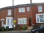 Thumbnail to rent in Forster Road, Southampton
