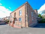 Thumbnail to rent in Thomas Hawksley Park, Sunderland