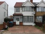 Thumbnail to rent in Princes Avenue, Kingsbury, Middlesex