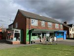 Thumbnail for sale in Burringham Road, Scunthorpe, North Lincolnshire