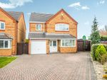 Thumbnail for sale in Suffolk Close, Wednesfield, Wolverhampton