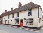 Thumbnail for sale in High Street, Alfriston, Polegate, East Sussex