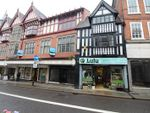Thumbnail to rent in 29 Castle Street, Shrewsbury, Shropshire