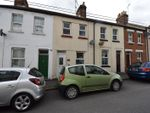Thumbnail to rent in Hamilton Street, Harwich, Essex