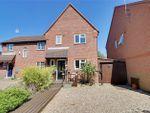 Thumbnail to rent in Coalport Close, Harlow, Essex