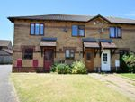 Thumbnail to rent in Conifer Drive, Bicester