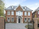 Thumbnail to rent in Deepdale, Wimbledon