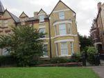 Property history Newsham Drive, Liverpool L6