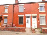 Thumbnail to rent in Booth Street, Denton, Manchester