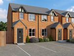 Thumbnail to rent in The Studley, Sandy Lane, Preston