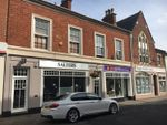 Thumbnail to rent in Albert Street, Rugby