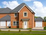 """Thumbnail to rent in """"Kingsley"""" at St. Michaels Avenue, New Hartley, Whitley Bay"""