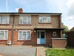 Thumbnail to rent in Sipson Road, Sipson, West Drayton