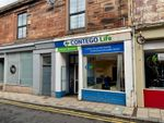 Thumbnail for sale in 31 Commerce Street, Arbroath, Angus