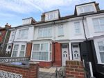 Thumbnail to rent in Approach Road, Margate