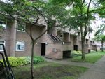 Thumbnail to rent in Hanover Court, Cambridge