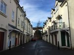 Thumbnail to rent in Oxford Mews, Hove