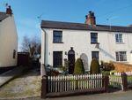 Thumbnail for sale in Oak Villas, Leeswood, Mold, Flintshire