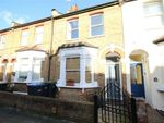 Thumbnail for sale in Lea Road, Enfield, Middlesex