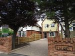 Thumbnail for sale in Avondale Road, Gorleston, Great Yarmouth