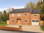 Thumbnail for sale in Lincoln Hill, Ironbridge, Telford