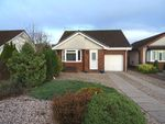Thumbnail to rent in 3 Twiname Way, Heathhall, Dumfries