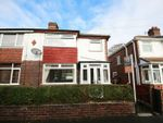 Thumbnail to rent in Ivy Street, Runcorn