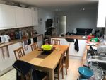 Thumbnail to rent in Dawlish Road, Selly Oak
