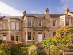 Thumbnail for sale in 5 Murrayfield Gardens, Murrayfield