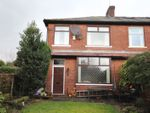 Thumbnail to rent in Rooley Terrace, Meanwood, Rochdale
